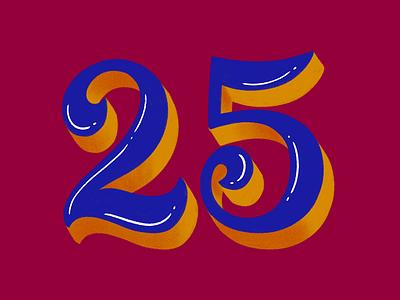25 fun brazil design type illustration lettering