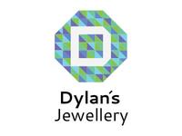 Dylan's Jewellery