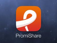 Motivation app icon