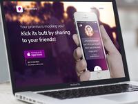 Promishare.com