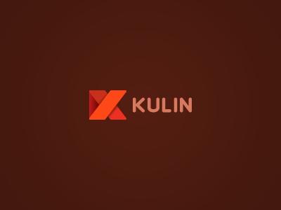 My personal logo redesign logo redesign shape logotype type