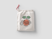 Fruitbag