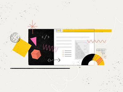 Product design development ux uiux webdesign website design product
