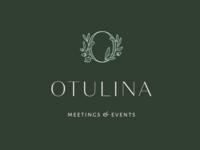 Otulina / Branding