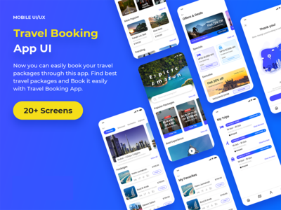 Travel Booking App Template app booking hotel booking app vacation booking hotel booking vacation countries traveler travel app booking app booking travel app