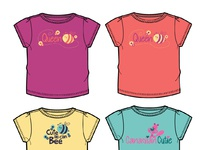 T shirts02