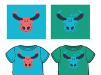 T shirts01