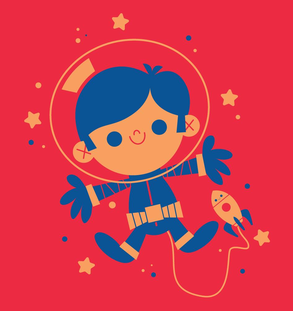 Spacedude1