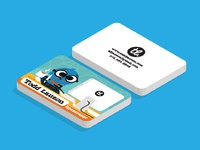 Businesscardmockups