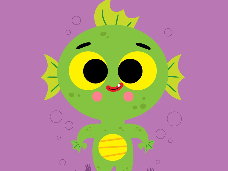 Drawlloween - Part 2 characterdesign vector kidlitartist kidlit drawlloween alien spider dracula vampire witch creaturefromtheblacklagoon