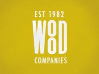 Woodco Est1982