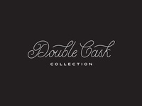 Double Cask Collection