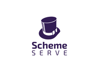 SchemeServe New Logo