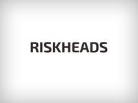 RISKHEADS light revamp
