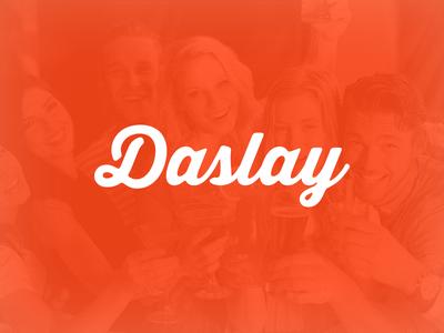 Daslay identity