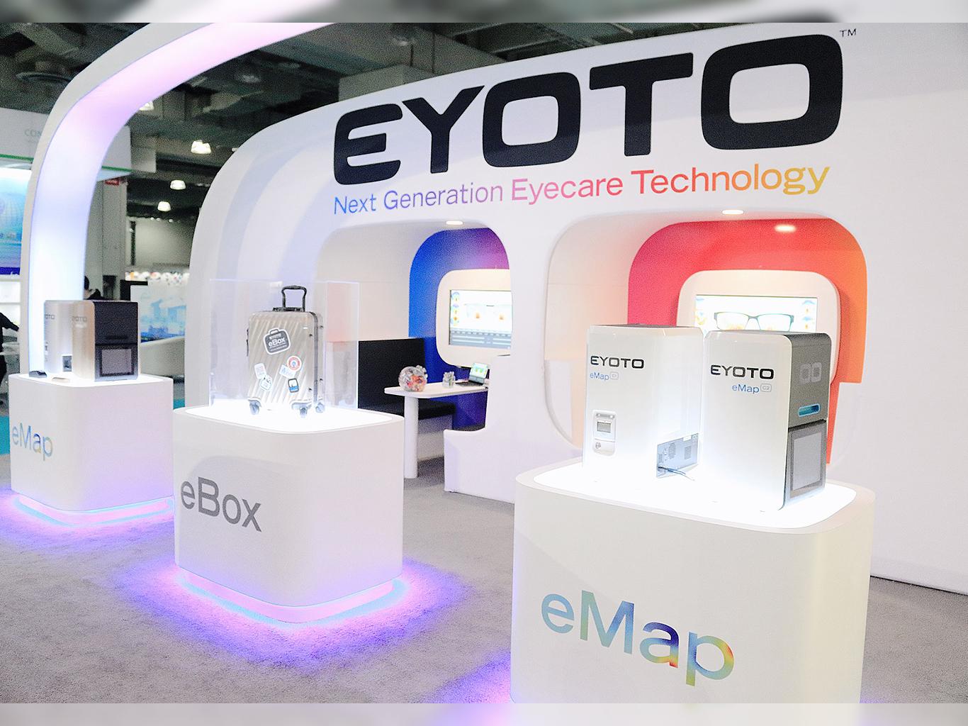 Booth Design exhibition design exhibition booth layout design layout booth design design branding brand