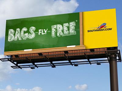 Atlanta Prep Center Campaign illustration branding typography art direction