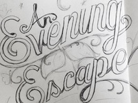 Evening Escape