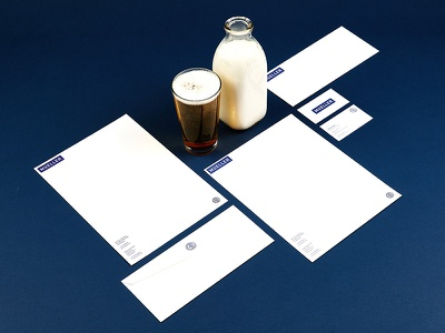 Paul Mueller Company matchstic mueller missouri netherlands international logo brandmark dairy beer mechanical global brand brand identity