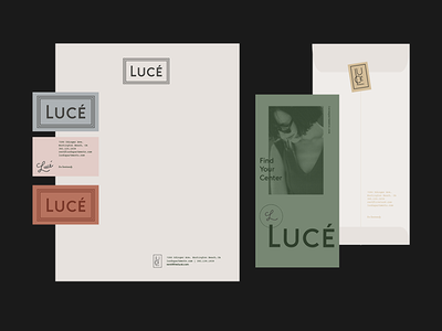 Add this one to the graveyard visual identity branding italian lettering logo brandmark script california matchstic