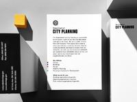 City artdirection large2