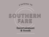 Southern Fare