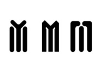 Different M styles