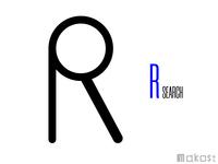 Rsearch logo