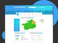 GuiZhou_web