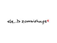 Zombiehugs