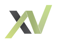 xView Application Logo