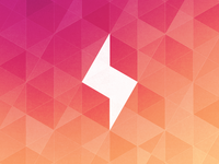 Bolt instagram bolt