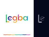 Legba - Logo Design