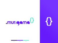 Murigama - Logo Design