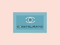 Coastalmatic