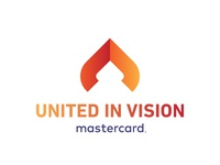 Mastercard's United In Vision