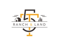 5T Ranch & Land