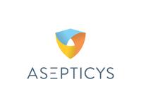 Asepticys Logo
