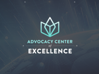 Advocacy Center of Excellence (Mastercard)