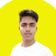 Anuj Panchal