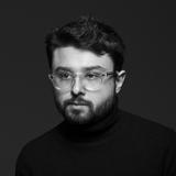 Bruno Arizio