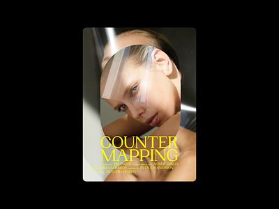 BLAUBLUT EDITION Partnership - Shot 8 web designer design minimal photography photograph typography ui web design web website branding