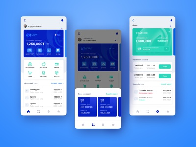 Opay app lend lending app mobileapp mobile interface app design uiux ui appdesgin application