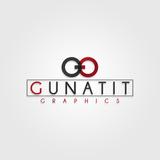 Gunatit Graphics