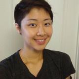 Cori Huang