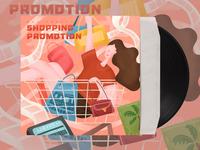 Shopping Promotion