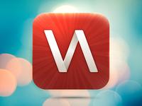 izit app icon