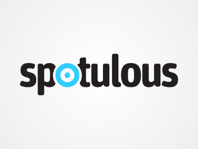 Spotulous1