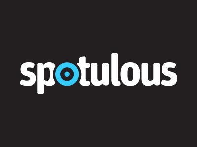 Spotulous2