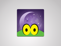 SAPO Astral Android App - Icon